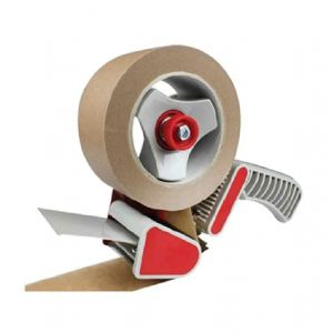 Parcel Tape Dispenser/Gun